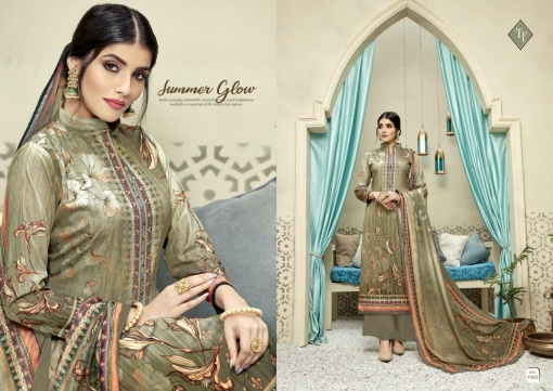 Silk-French-Crepe-by-Tanishk-Fashion-11603