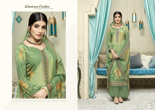 Silk-French-Crepe-by-Tanishk-Fashion-11605