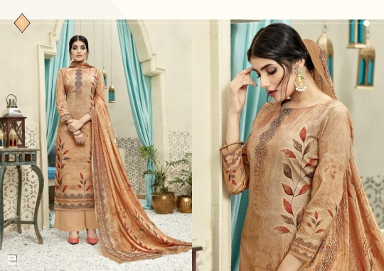 Silk-French-Crepe-by-Tanishk-Fashion-11606