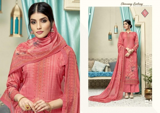 Silk-French-Crepe-by-Tanishk-Fashion-11607