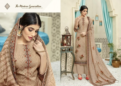Silk-French-Crepe-by-Tanishk-Fashion-11608