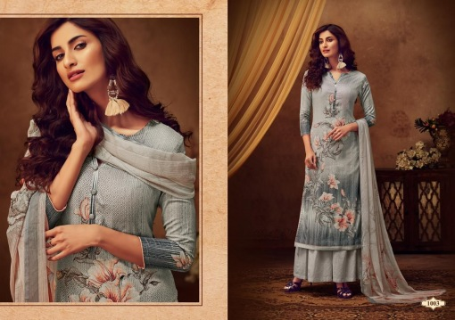 Siyaahi-by-Karachi-Prints-1003