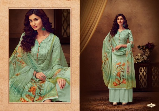 Siyaahi-by-Karachi-Prints-1007