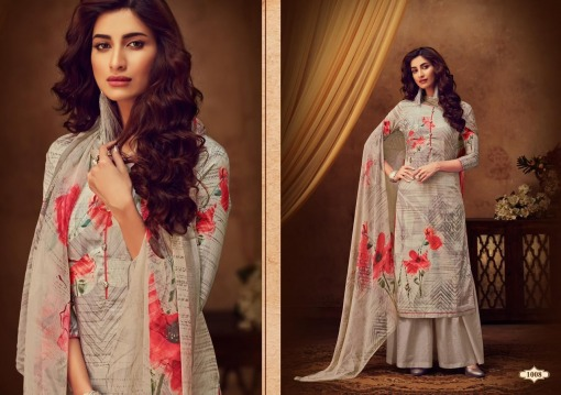 Siyaahi-by-Karachi-Prints-1008
