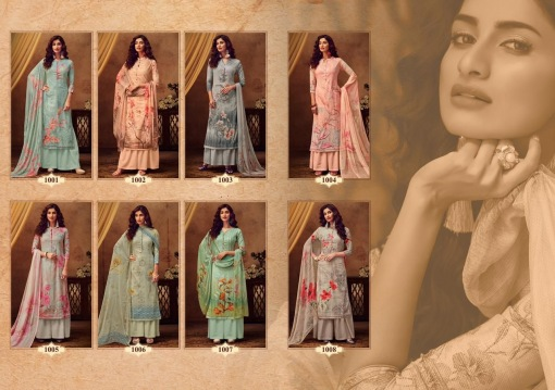 Siyaahi-by-Karachi-Prints-Full-Catalog