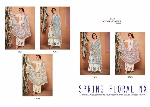 Spring-Floral-NX-by-Mumtaz-Arts-Full-Catalog