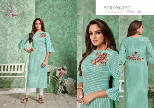 Strip-by-Poonam-Designer-1001