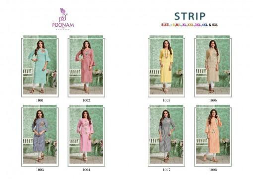 Strip-by-Poonam-Designer-Full-Catalog