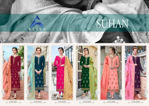 Suhan-by-Alisa-Fashion-Full-Catalog
