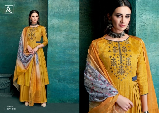 Tehzeeb-by-Alok-Suits-409-002