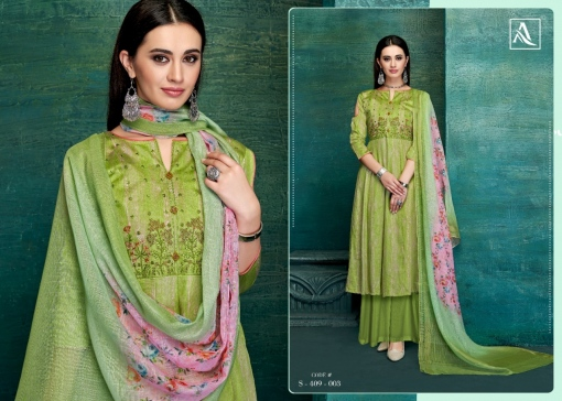 Tehzeeb-by-Alok-Suits-409-003