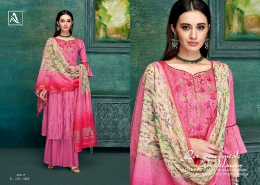 Tehzeeb-by-Alok-Suits-409-005