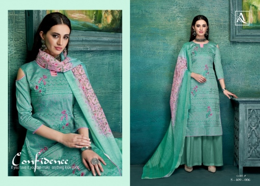 Tehzeeb-by-Alok-Suits-409-006