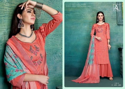 Tehzeeb-by-Alok-Suits-409-008