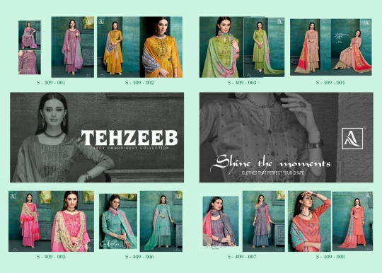 Tehzeeb-by-Alok-Suits-Full-Catalog