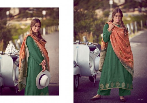 The-Carnival-Collection-by-Varsha-23