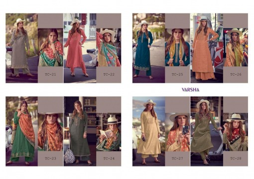 The-Carnival-Collection-by-Varsha-Full-Catalog