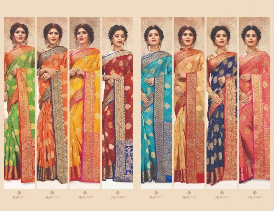 Zara-Handloom-by-Sargam-Prints-Full-Catalog